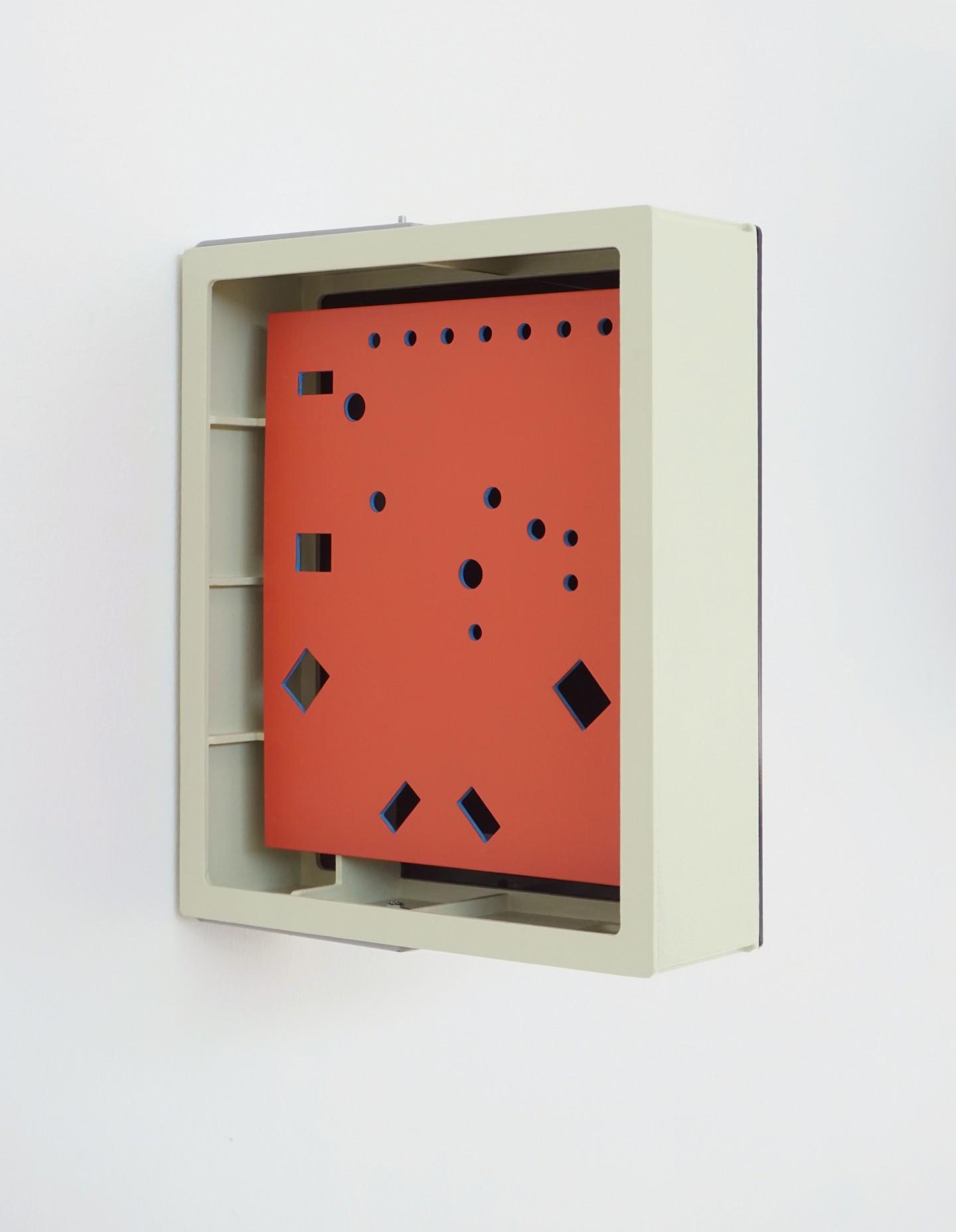 Intro-spec-tech II