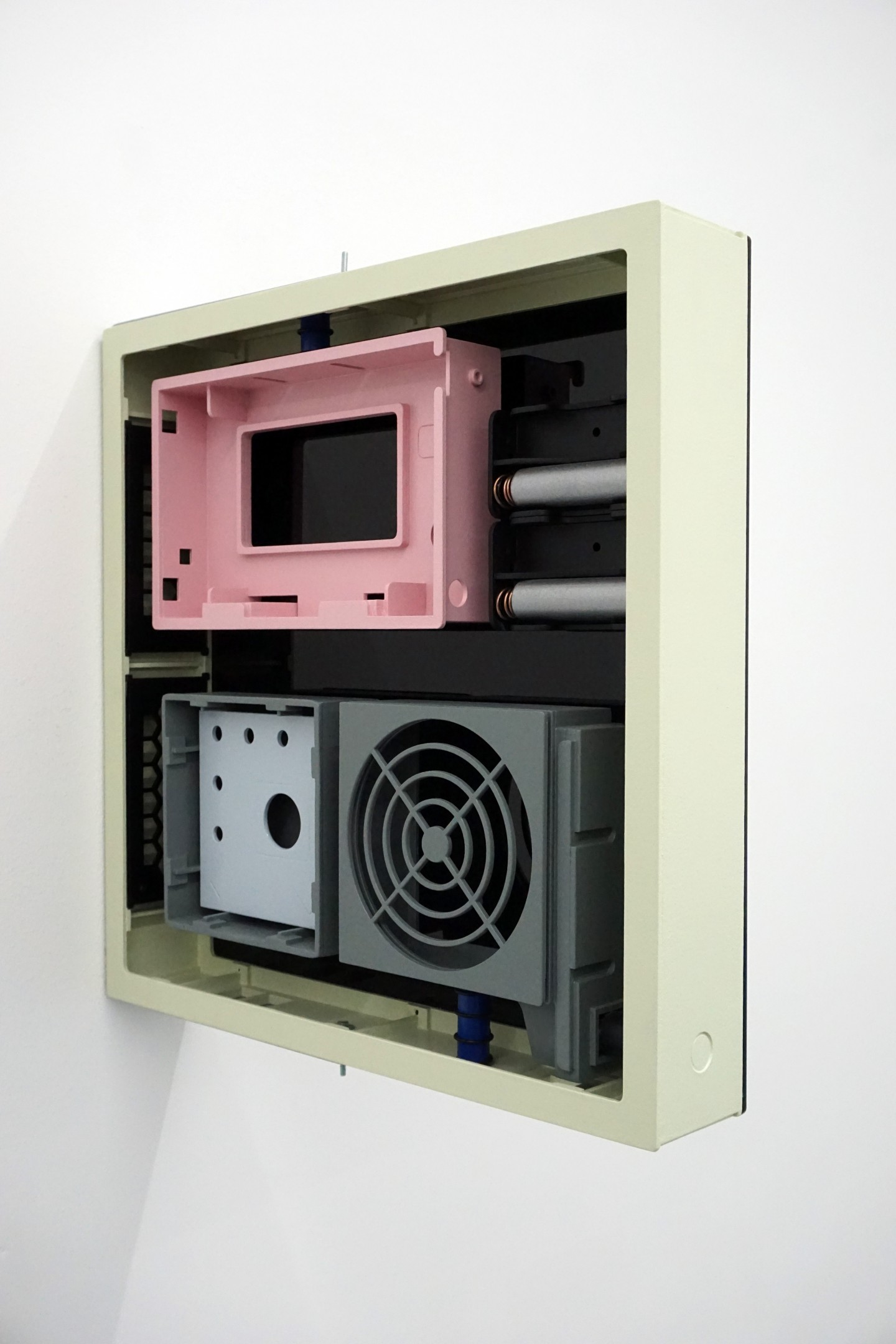 Intro-spec-tech I