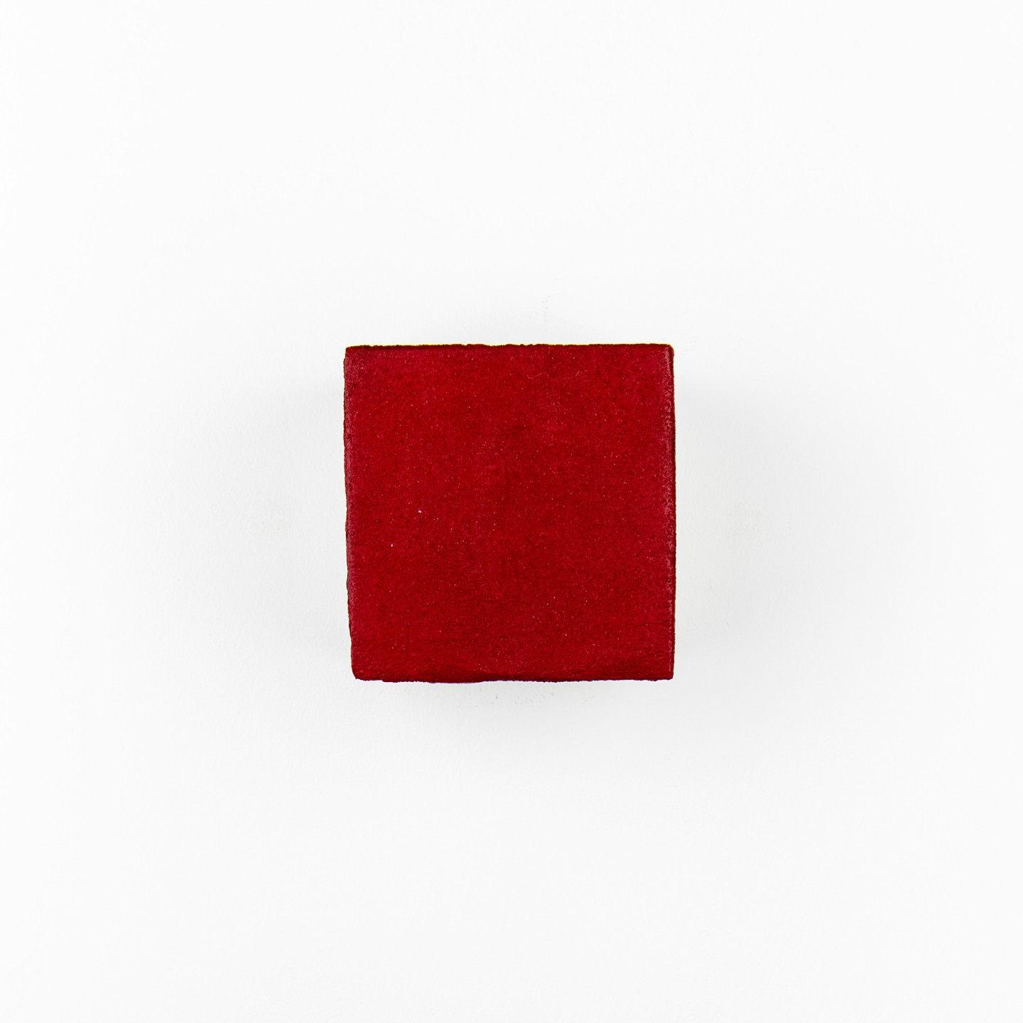 The Cube Red 02