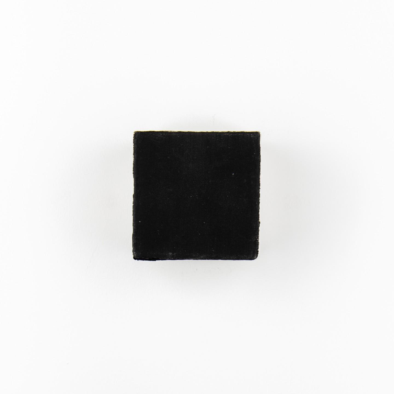 The Cube Black 01